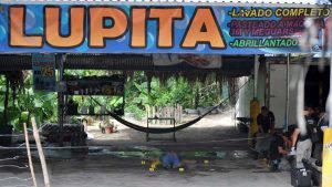 Propietario de car wash es asesinado frente a su hijo en Cuyultitán