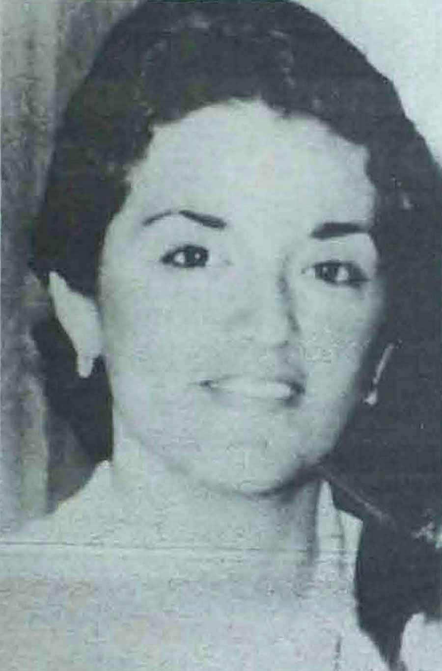 Secuestro-Ines-Duarte_09