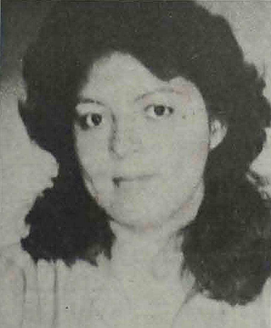 Secuestro-Ines-Duarte_10