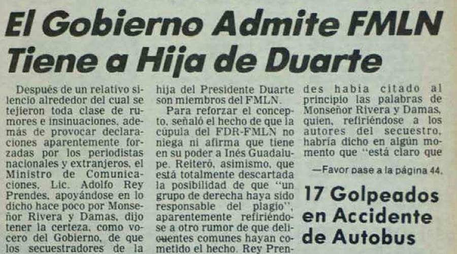 Secuestro-Ines-Duarte_12