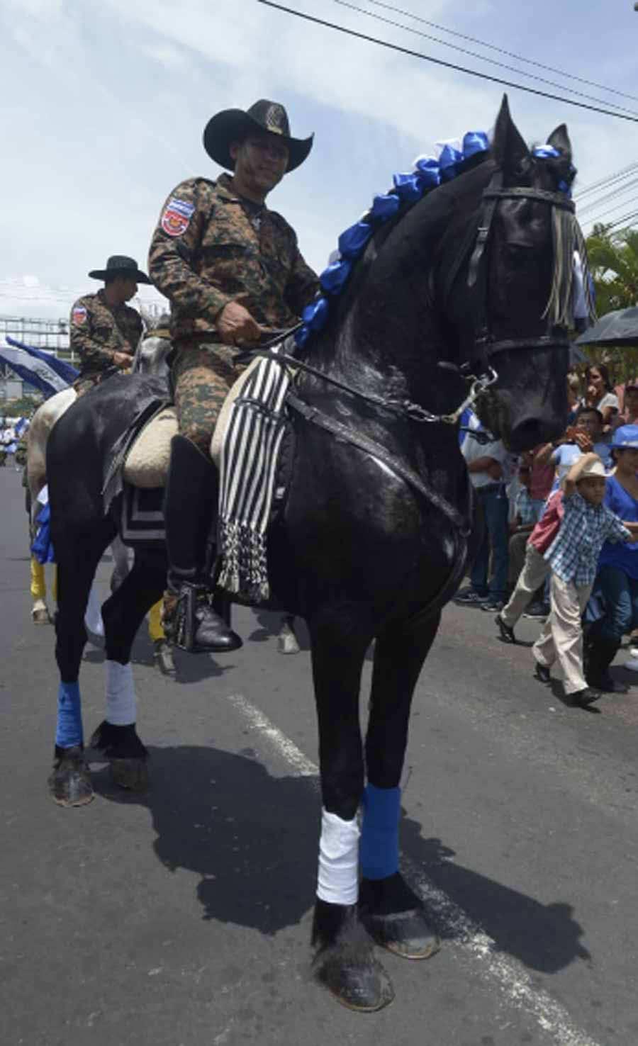 desfile-independencia-10
