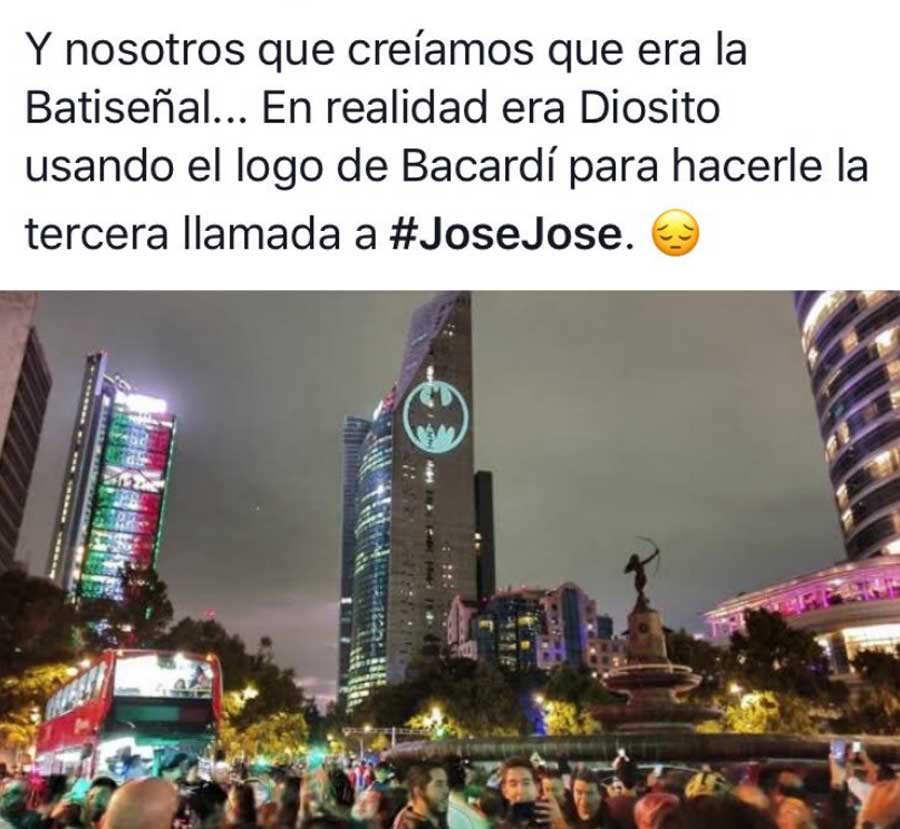 meme-jose-jose-4