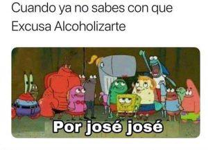 meme-jose-jose-6
