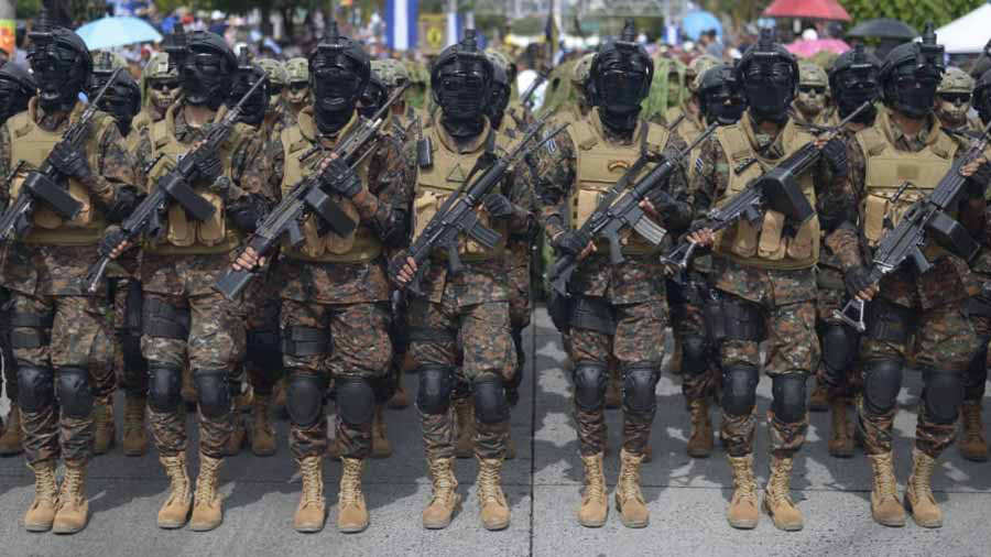 uniformes-nuevos-11