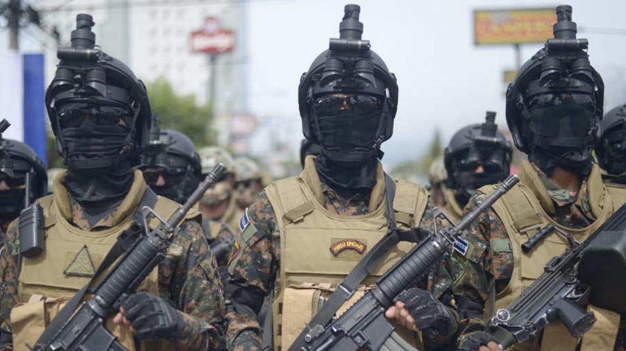 uniformes-nuevos-2