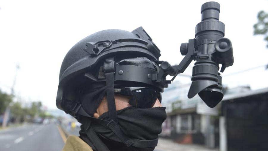 uniformes-nuevos-4