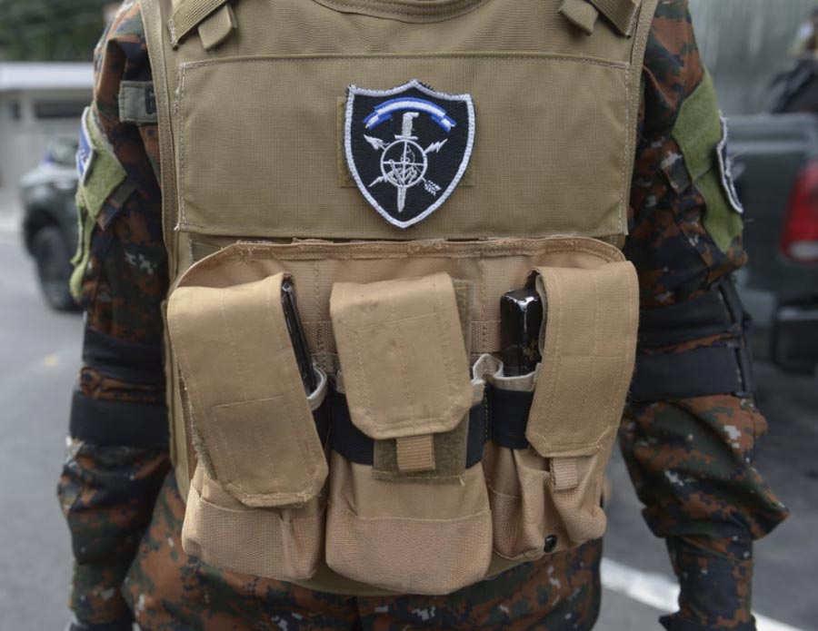 uniformes-nuevos-5