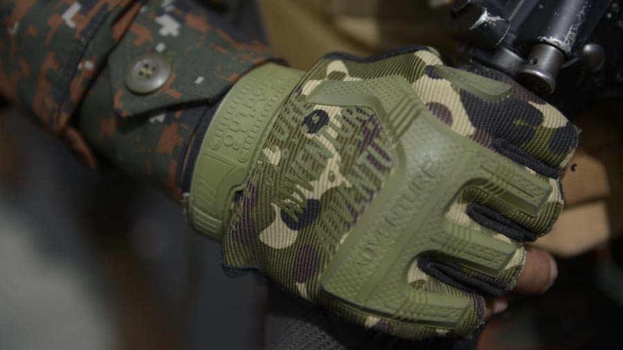 uniformes-nuevos-8