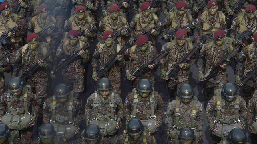 uniformes-nuevos-9