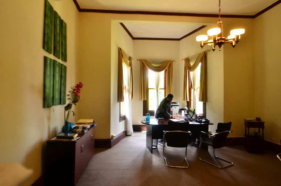 10-YH-Casa-Venecia-en-Soyapango