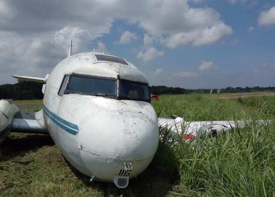 Accidente-avion_01