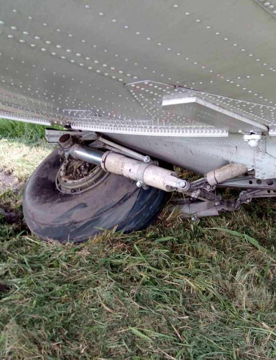 Accidente-avion_02
