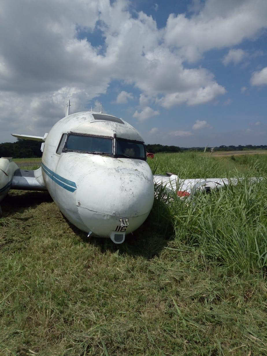 Accidente-avion_03
