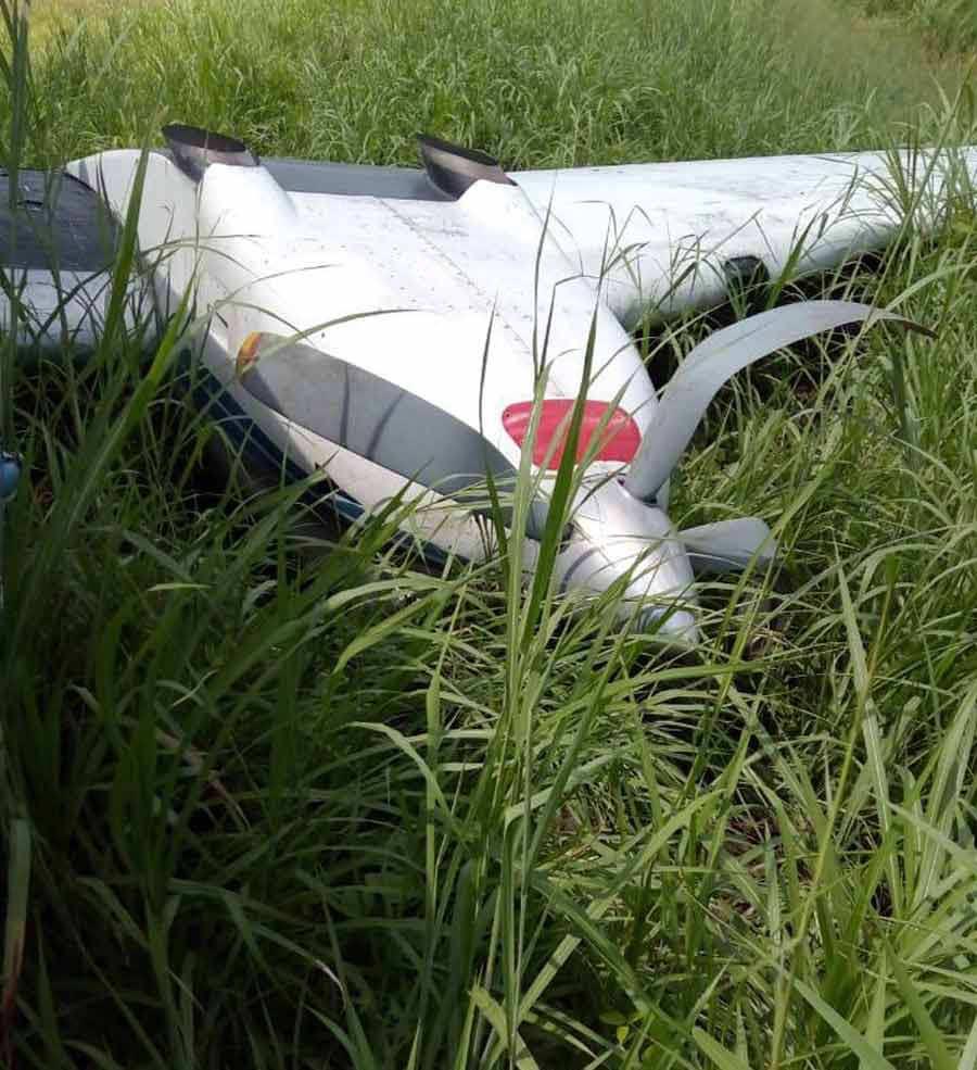 Accidente-avion_04