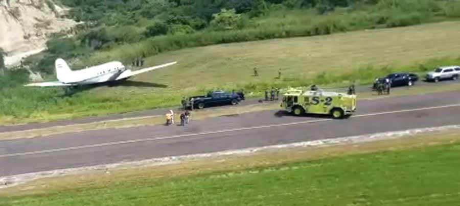 Accidente-avion_06
