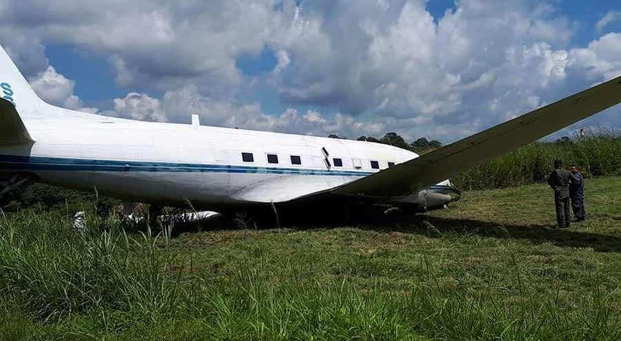 Accidente-avion_08