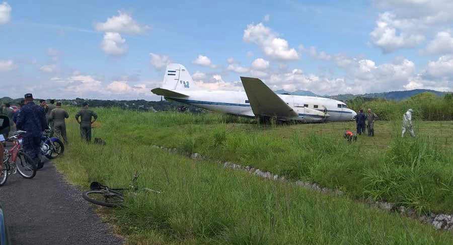 Accidente-avion_09