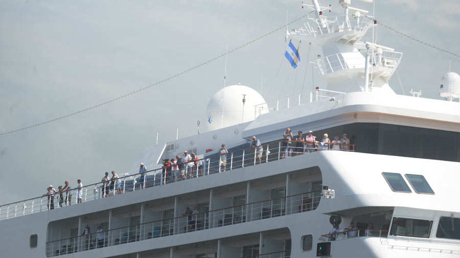 Crucero-Acajutla_021