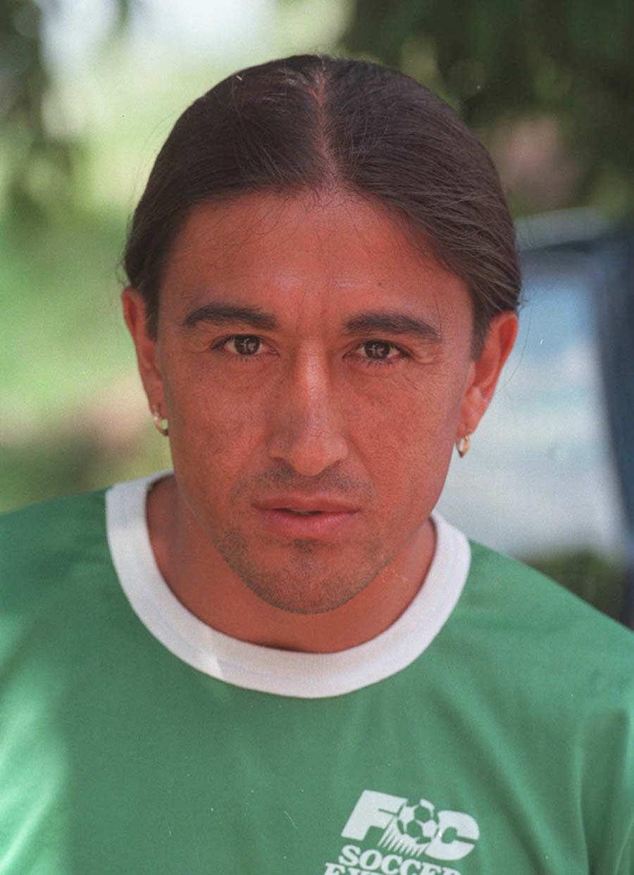 Horacio-Lugo