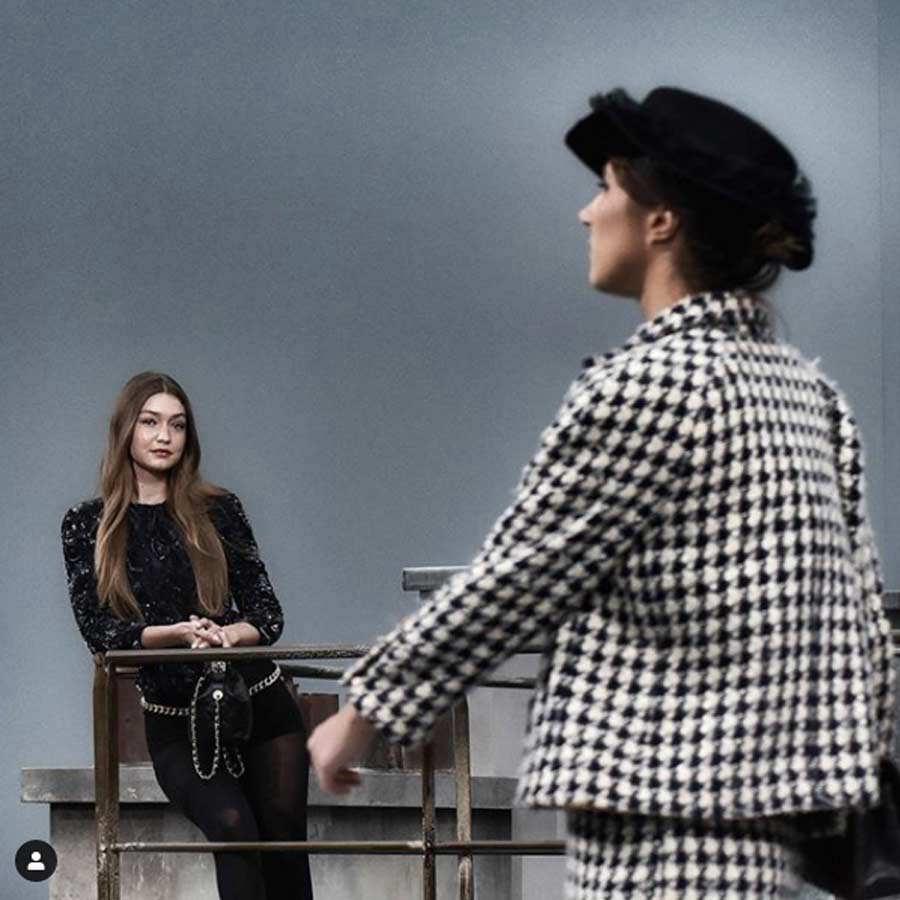 Marie-Benoliel-Gigi-Hadid-01