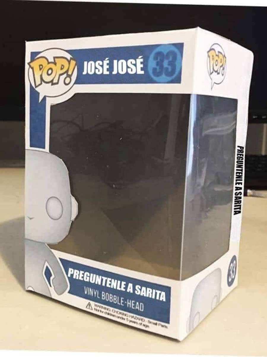 Memes-Jose-Jose-0988