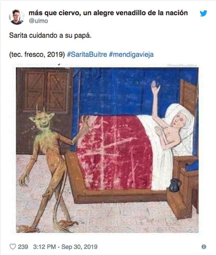 Memes-Sarita-02