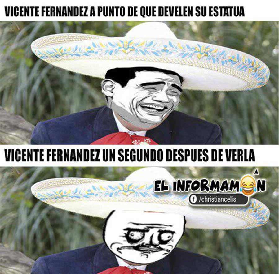 Memes_04