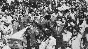 Muerte-coronel-Monterrosa_15