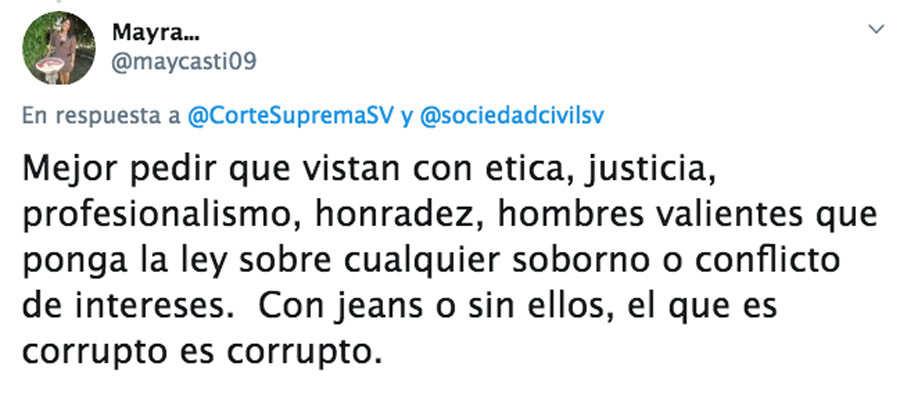 Tuiter-CSJ_05