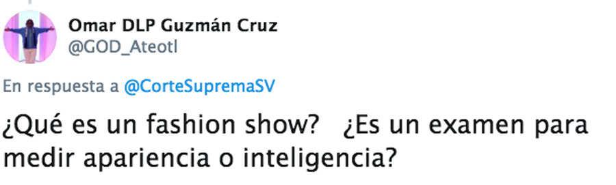 Tuiter-CSJ_08