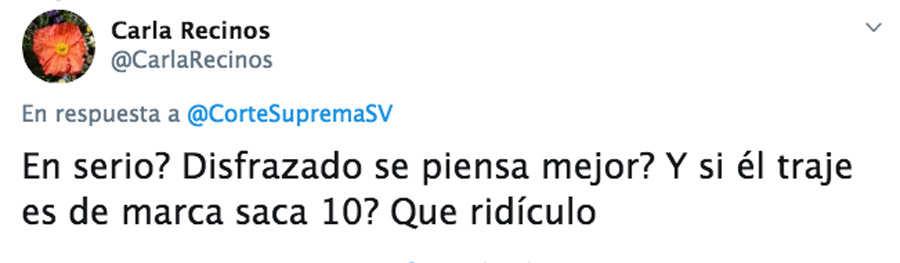 Tuiter-CSJ_09