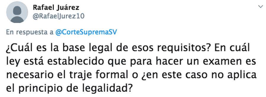 Tuiter-CSJ_11