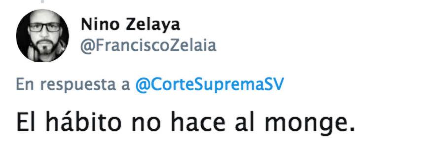 Tuiter-CSJ_13