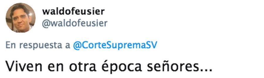 Tuiter-CSJ_15