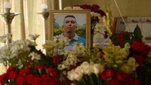 Daniel, el jornalero que murió tras ser arrastrado por tres ríos cuando departía en Ciudad Arce