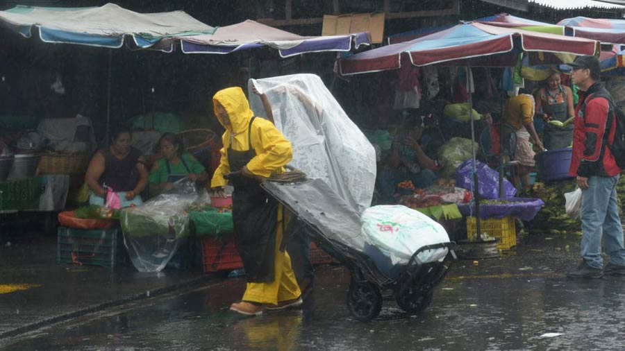 lluvia15