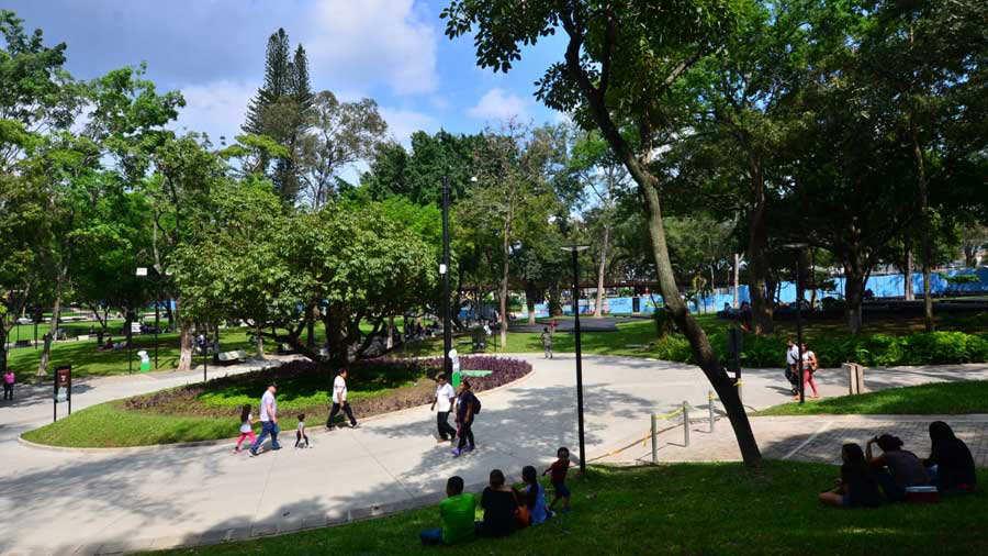 parque32