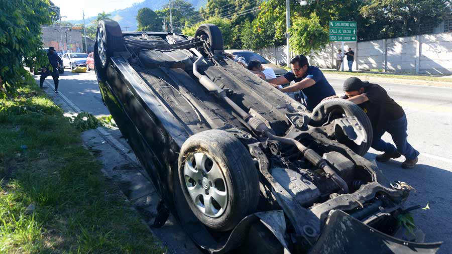 Accidente-Calle-Volcán-11-JR-