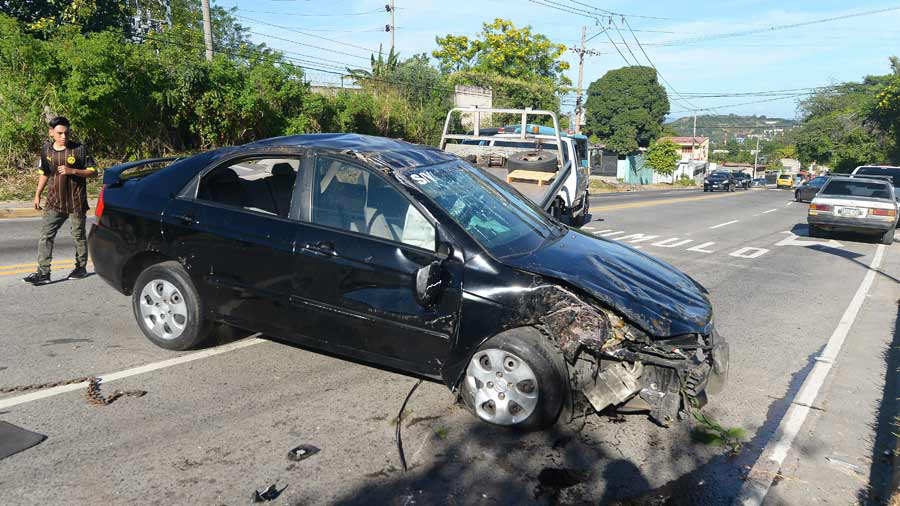 Accidente-Calle-Volcán-21-JR-