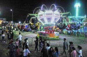 Campos-de-la-Feria01