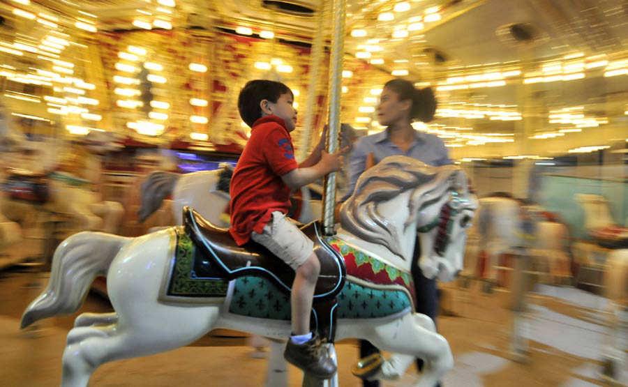 Campos-de-la-Feria06