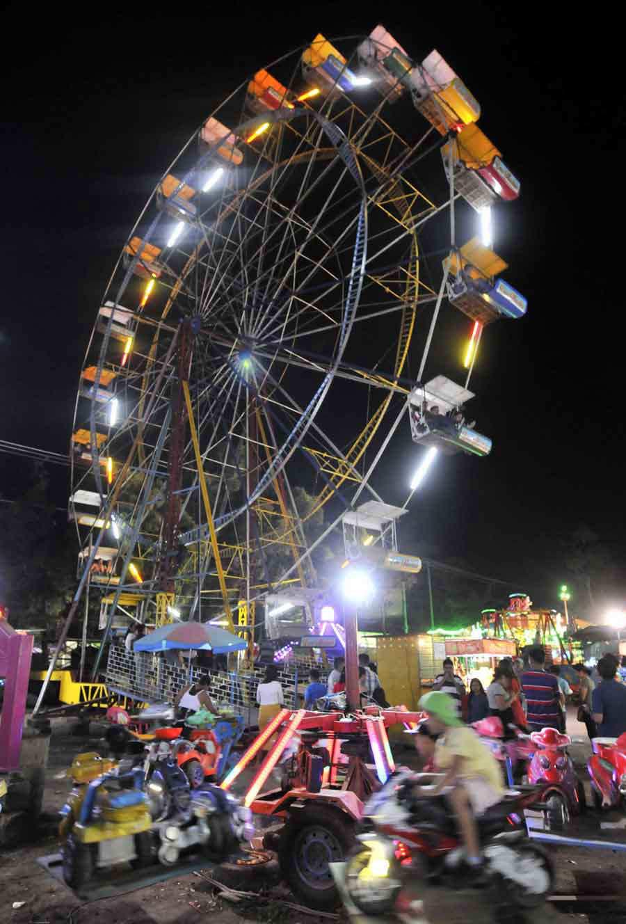 Campos-de-la-Feria07