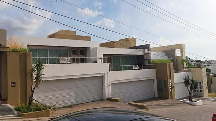 Casas-Chapo_08
