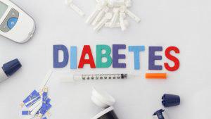 no fumar dentro de los 25 pies signos de diabetes