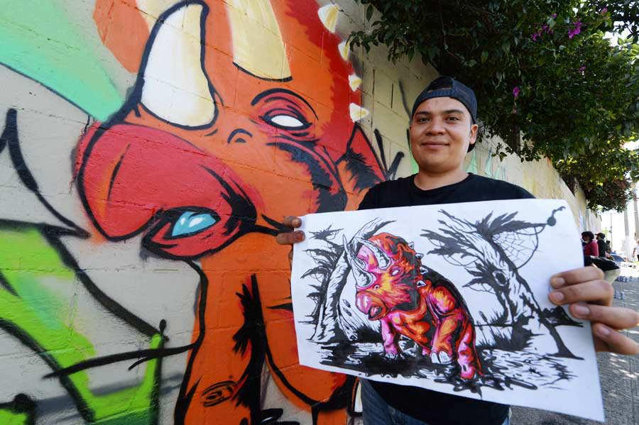 GRAFITEROS-LOS-REYES-DE-MURO005