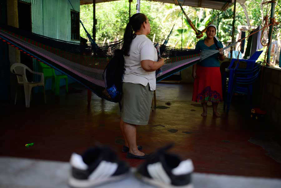 JO-Pormotores-de-salud-Rosario-de-Paz0702