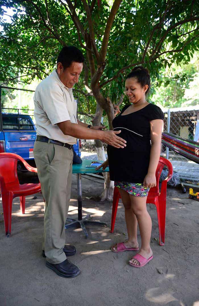 Promotores-de-salud-Rosario-de-Paz-01