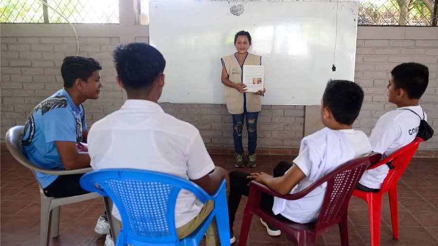 Promotores-de-salud-Rosario-de-Paz-013