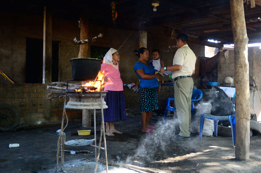 Promotores-de-salud-Rosario-de-Paz-02