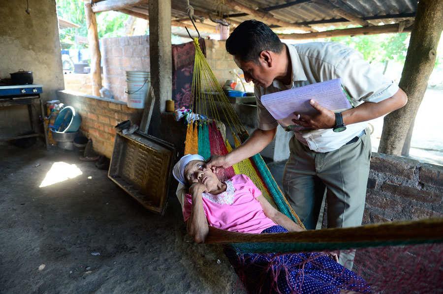 Promotores-de-salud-Rosario-de-Paz-03